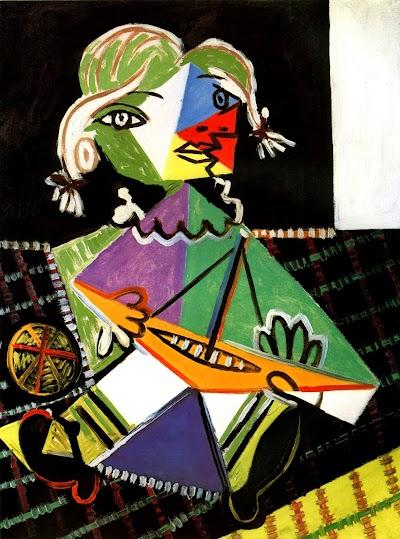 Picasso, Pablo (8).JPG