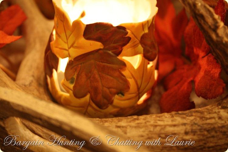 leaf cnd