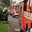 20100625 požár neplachovice 037.jpg