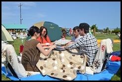 2011-06-26 Camping 02