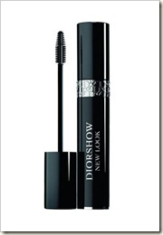 diorshow-new-look-mascara