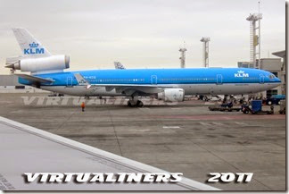 SEGY_KLM_MD-11_PH-KCG_BL-04