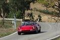 Ferrari-Dino-246-GTS