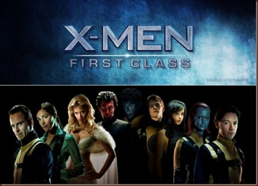 download-x-men-first-class-movie-2
