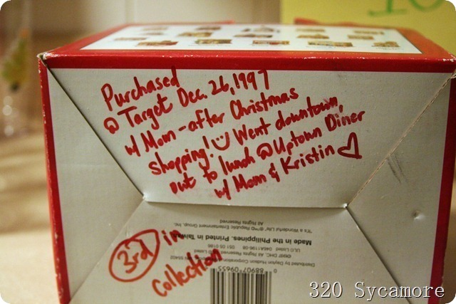 december-2011-101-1_thumb1_thumb