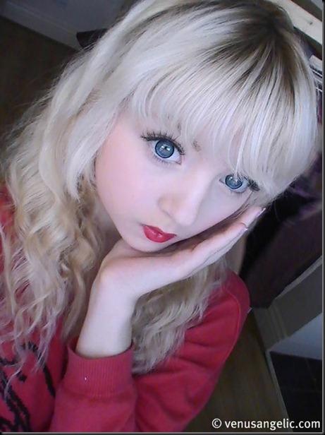 venus-angelic-palermo-juguetes-juegos-infantiles-niñas-chicas-maquillar-vestir-peinar-cocinar-jugar-fashion-belleza-princesas-bebes-colorear-peluqueria-youtube-006