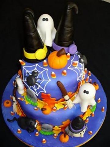 kids-halloween-cake