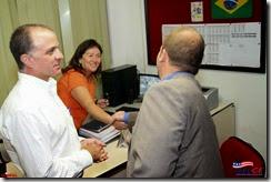 IBEU visita do consul7