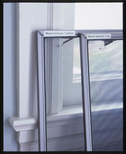 Glasses Frame Repair San Diego : repair storm windows image search results