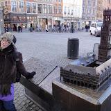 2011-02 Bruges