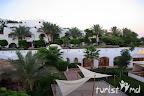 Фото 6 Domina Coral Bay Resort & Casino