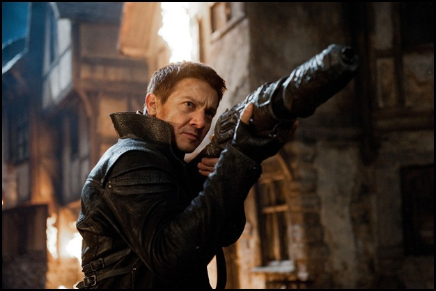 Hansel-Gretel-Witch-Hunters-jeremy-renner