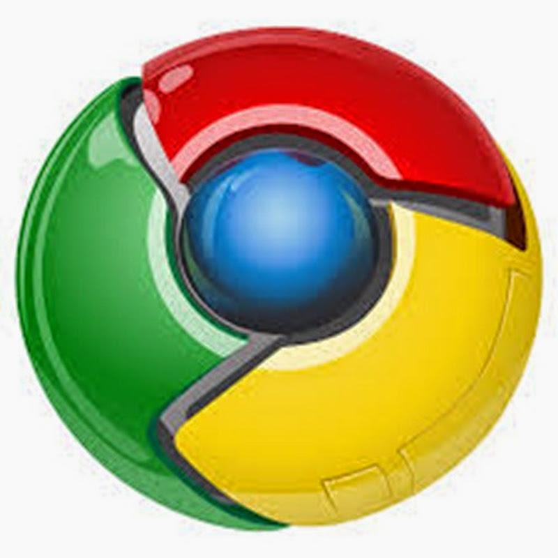 Guida introduttiva di Chrome: statistiche e impostazioni di sicurezza avanzate.