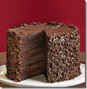12-Layer_Chocolate_Cake
