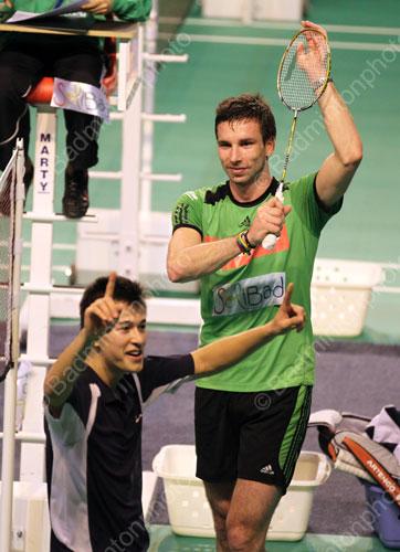 Strasbourg Masters 2011 - 111206-2102-CN2Q0466.jpg
