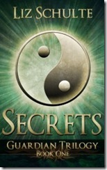 Secrets by Liz Schulte
