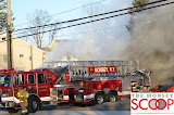 Structure Fire At 178 Maple Ave - DSC_0619.JPG