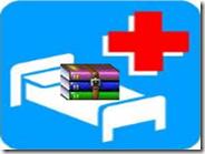 Come estrarre file da archivi RAR e ZIP danneggiati – 3 programmi gratis per farlo
