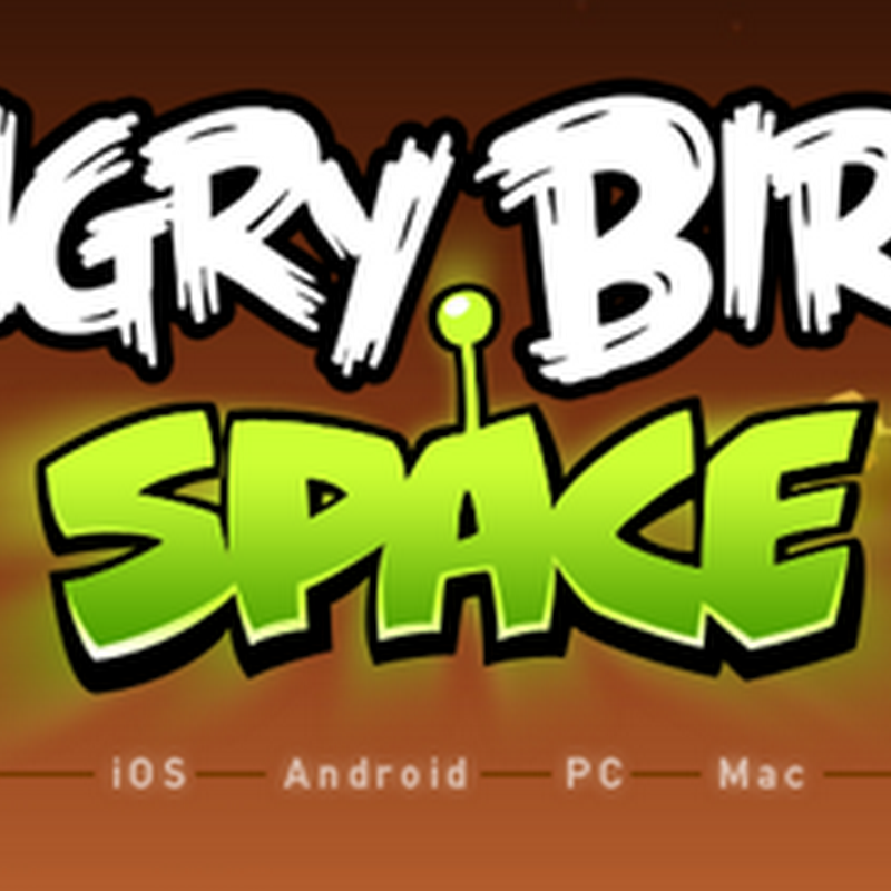 Angry Birds Space no disponible para Windows Phone
