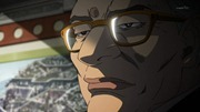 [Commie] Tiger & Bunny - 20 [4F3AAE3A].mkv_snapshot_06.22_[2011.08.14_09.35.04]