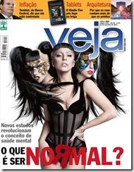 download revista veja edição 2244 de 23-11-11