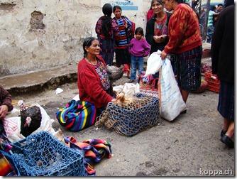 110623 Chichicastenango (3)
