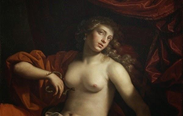 cleopatragennari