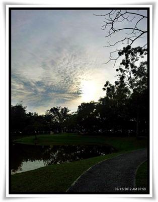 C360_2012-12-02-07-59-23