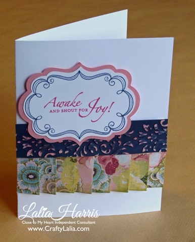 card-ariana-easter-pleated-paper-front