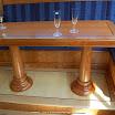 Admiraal Jacht- & Scheepsbetimmeringen_MJ Parnassia_meubels_141393451027896.jpg