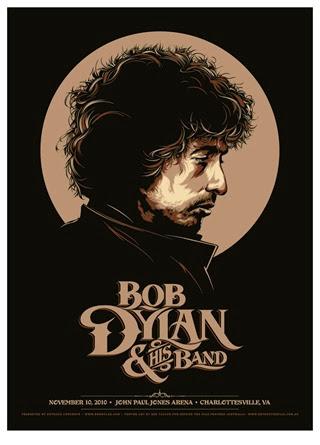 Bob-Dylan 2010