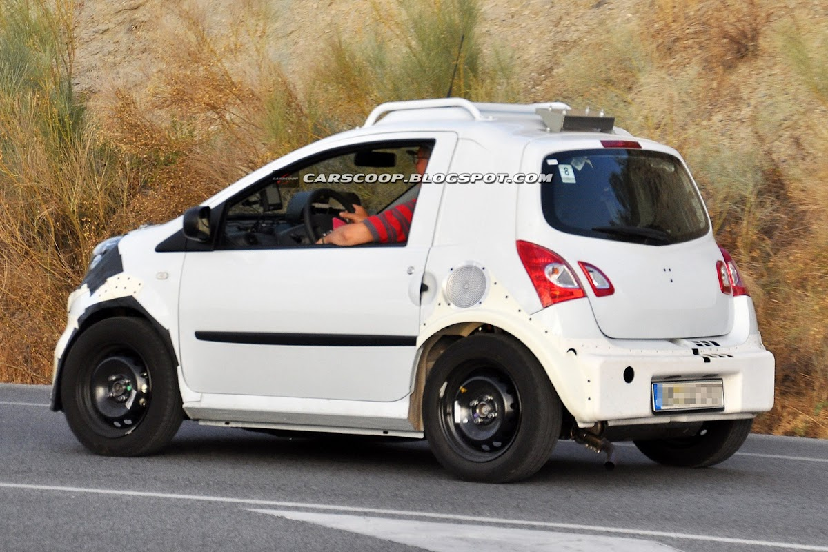 2014 smart fortwo 6