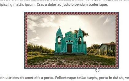 cornice-immagine-blogger
