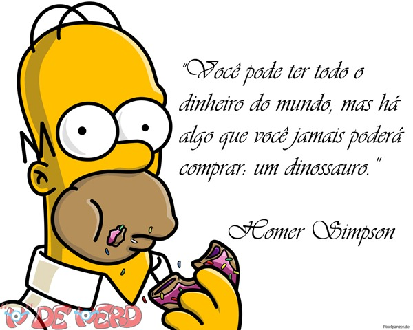 Homer_Simpson_by_Pixelpanzer[1]