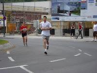 2010_wels_halbmarathon_20100502_111017.jpg
