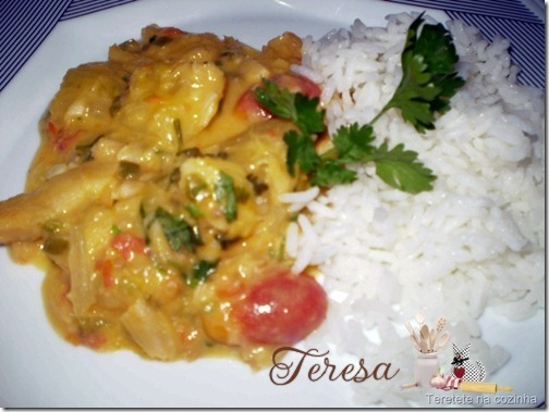 Culinaria 024[7]