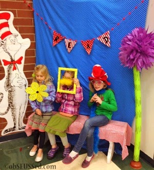 Dr_Seuss_Photo_Booth_props_obSEUSSed_Truffula_Tree