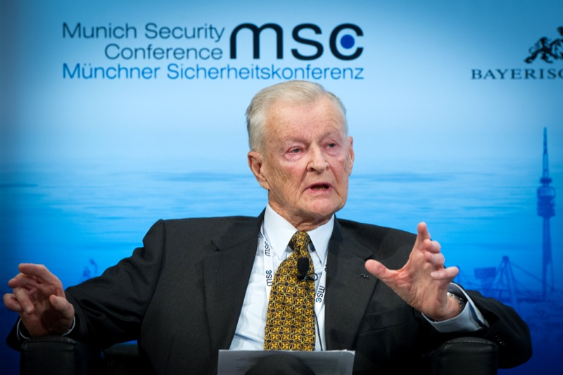CC Photo Google Image Search Source is upload wikimedia org  Subject is MSC 2014 Brzezinski Kleinschmidt MSC2014