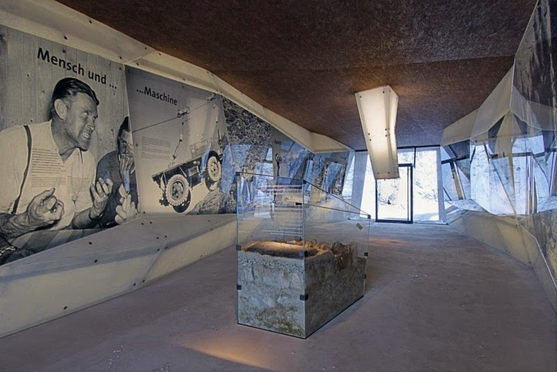 timmelsjoch-experience-museum-4