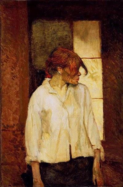 Toulouse-Lautrec, Henri de (3).jpg