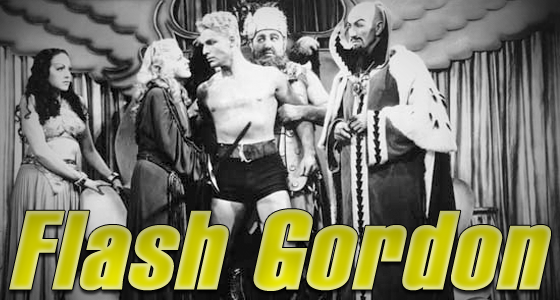 FlashGordon.png