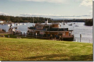 TIED-UP-AT-WHARF-IN-HUSKISSON