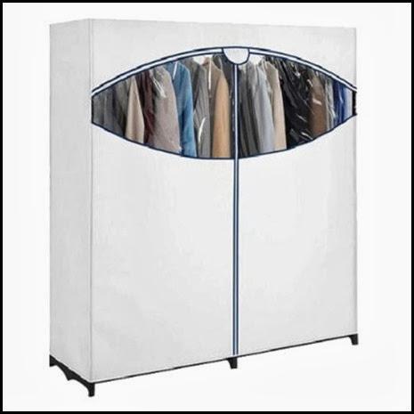 target portable closet storage