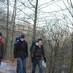 Winterhike 2008 015.jpg