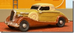 35 Packard