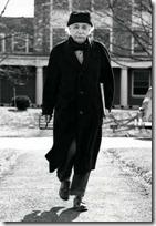 fotos de Einstein  (47)