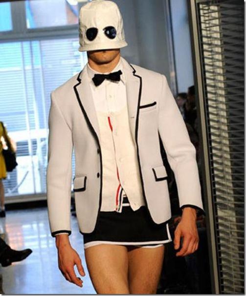 funny-fashion-serious-21