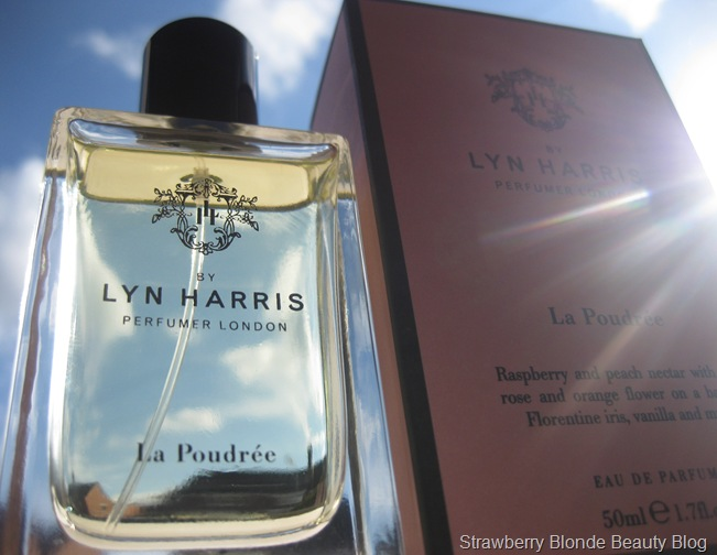 Lyn_Harris_for_M&S_Le_Poudre_perfume (2)
