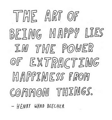 inspiring_happiness_quote_quote