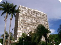 concursos - edital concurso Prefeitura de Campinas SP 2011